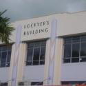 Lockyers Building
