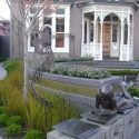 The Dyslexic foundation, Christchurch