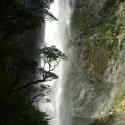 devils-punchbowl-falls-sth-island-nz