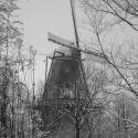 jan-2013-westerpark-10