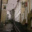 old-street-in-tallinn