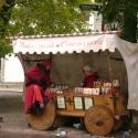 street-stall-in-tallinn