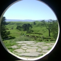 view-from-bag-end-hobbiton-nz