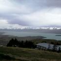 Mt. John