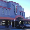 Roxy Cinema, Miramar