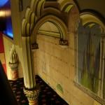 My Dunedin Highlights – Part Two