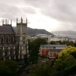 My Dunedin Highlights – Part One