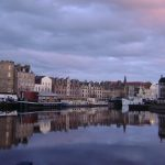 My Neighbourhood - Lovely Leith