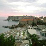 Highlights of Dubrovnik 2017 – Part One