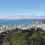 Wonderful Wellington