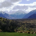 edoras-film-location-south-island-nz
