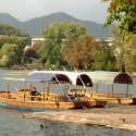 pletna-boats-lake-bled-slovenia